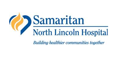 Image result for samaritan north lincoln hospital