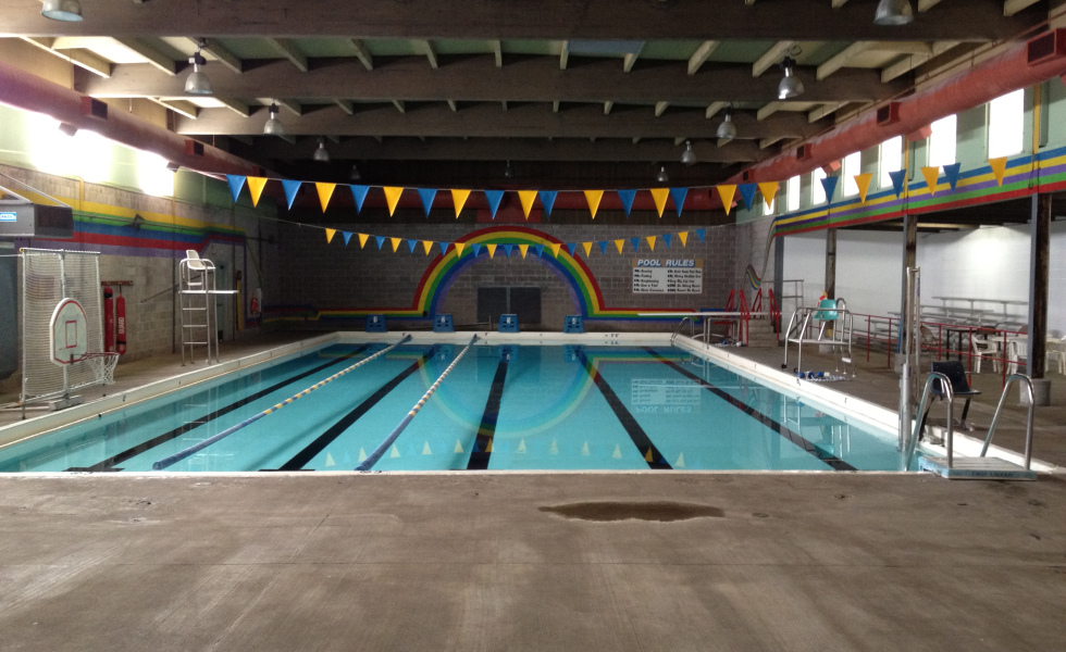 toledo pool and recreation district proposed oregoncoastdailynews