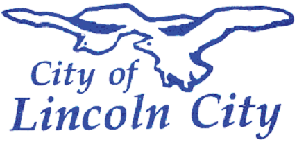 Large Wastewater Spill In Lincoln City Oregoncoastdailynews